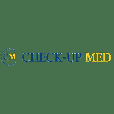 Check-Up Med