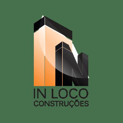 In Loco Construções